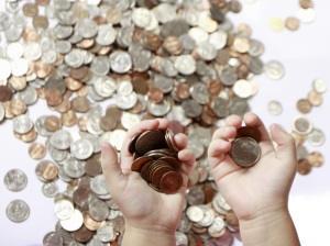 Výhodná online půjčka bez registru